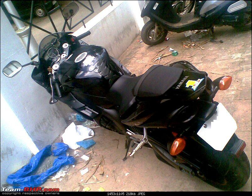 Superbikes spotted in India-image971.jpg