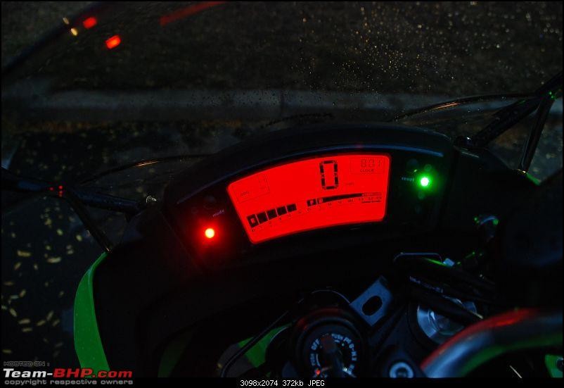 Blackpearl goes green - the Green Goblin (2009 Kawasaki Ninja 650R EX )-dsc_5944_1.jpg