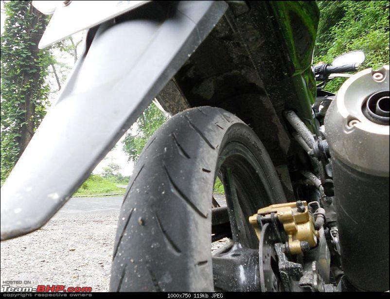 Bandit 1250/Yamaha MT01/HondaCB1000R/anything else?-2.jpg