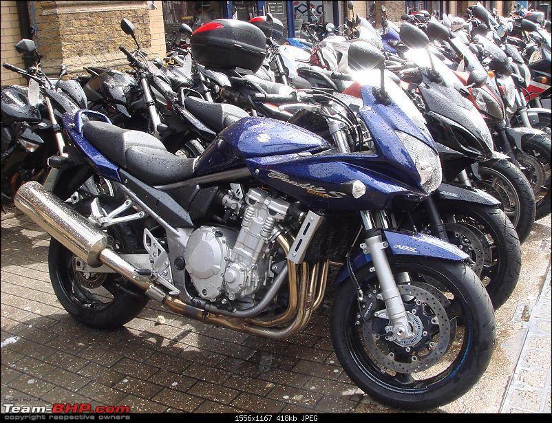 Bandit 1250/Yamaha MT01/HondaCB1000R/anything else?-dsc02396.jpg