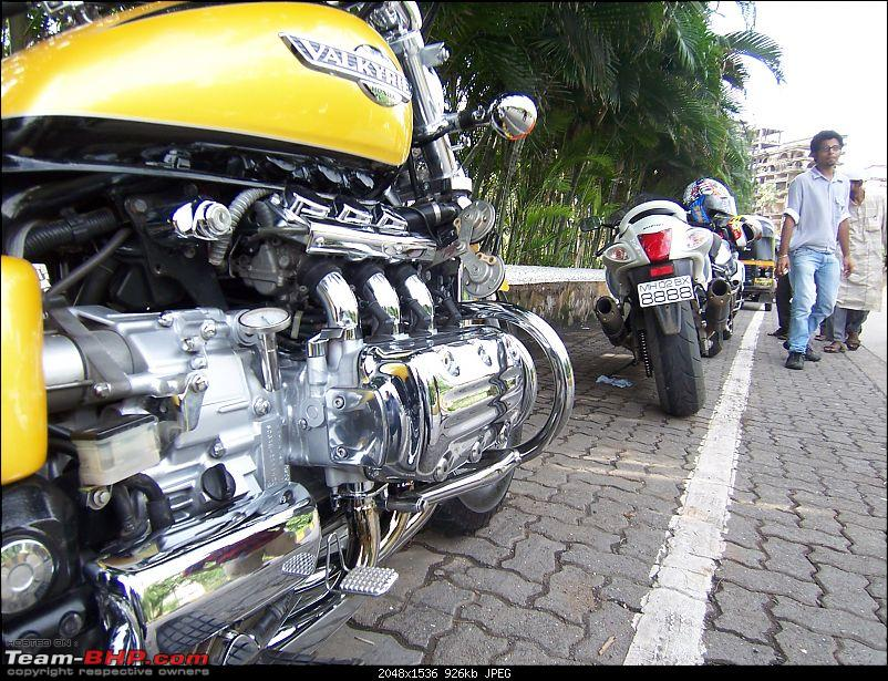Superbikes spotted in India-100_8218.jpg