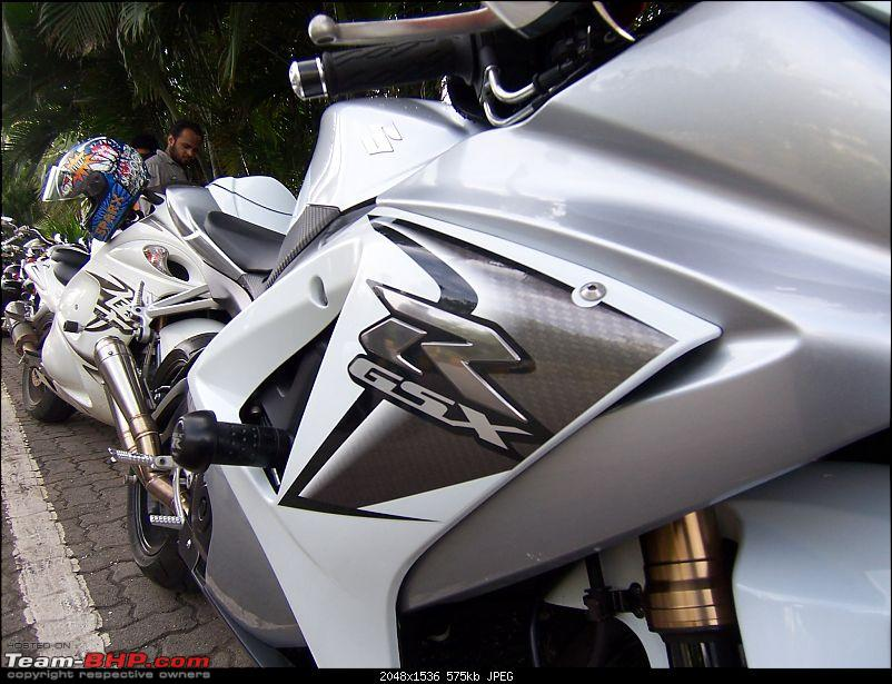 Superbikes spotted in India-100_8225.jpg