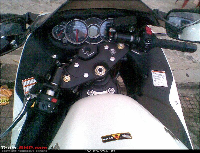 Superbikes spotted in India-image016.jpg