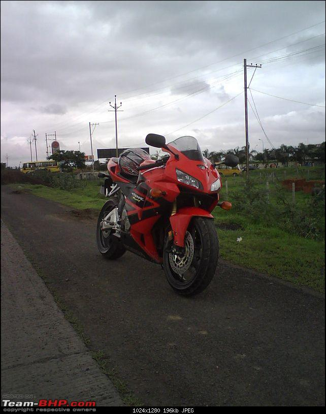 Superbikes spotted in India-img00014.jpg