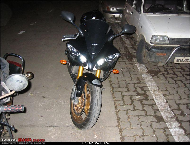 Superbikes spotted in India-img_0025.jpg