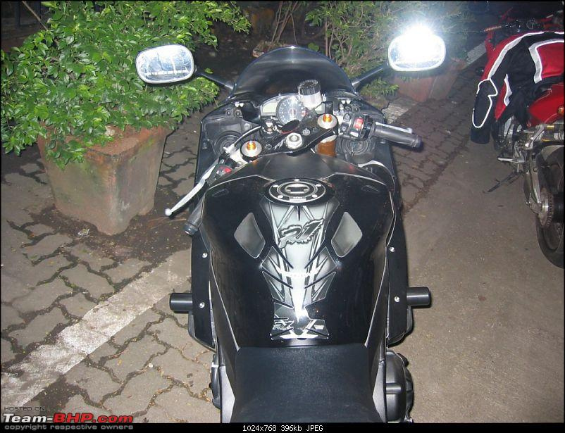 Superbikes spotted in India-img_0030.jpg