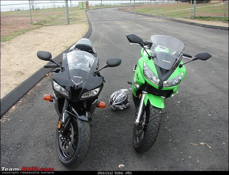 Blackpearl goes green - the Green Goblin (2009 Kawasaki Ninja 650R EX )-dsc00287_1.jpg