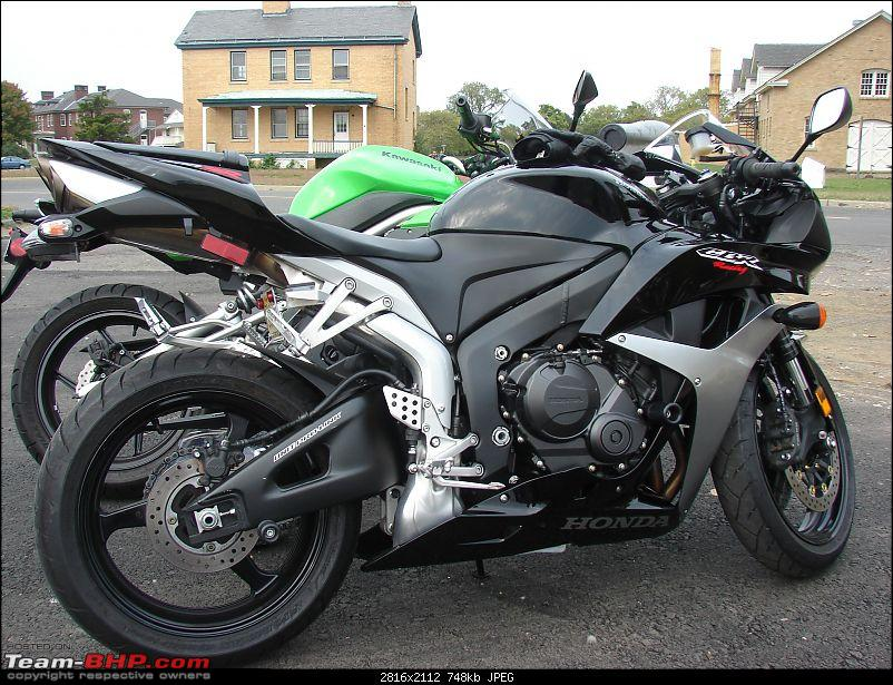 Blackpearl goes green - the Green Goblin (2009 Kawasaki Ninja 650R EX )-dsc00291_1.jpg