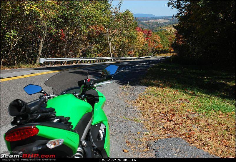 Blackpearl goes green - the Green Goblin (2009 Kawasaki Ninja 650R EX )-dsc_6323_1.jpg