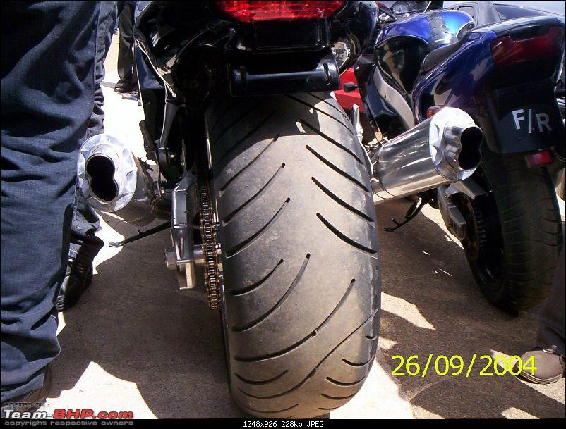 Superbikes spotted in India-100_9963.jpg