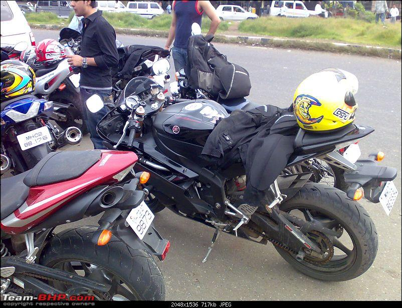 Riding season continued, Now 2014-15!-31082008133.jpg