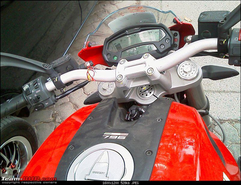 Superbikes spotted in India-imag0456.jpg