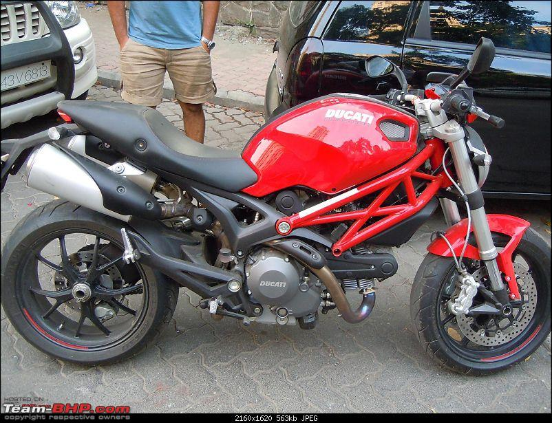Superbikes spotted in India-picture-033.jpg