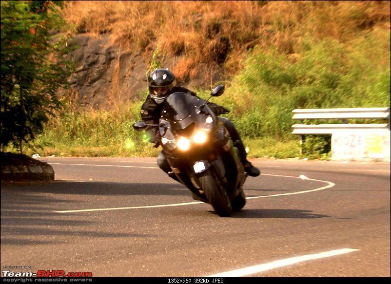 My Monster ZZR1400 Ninja-14r-power-sliding.jpg