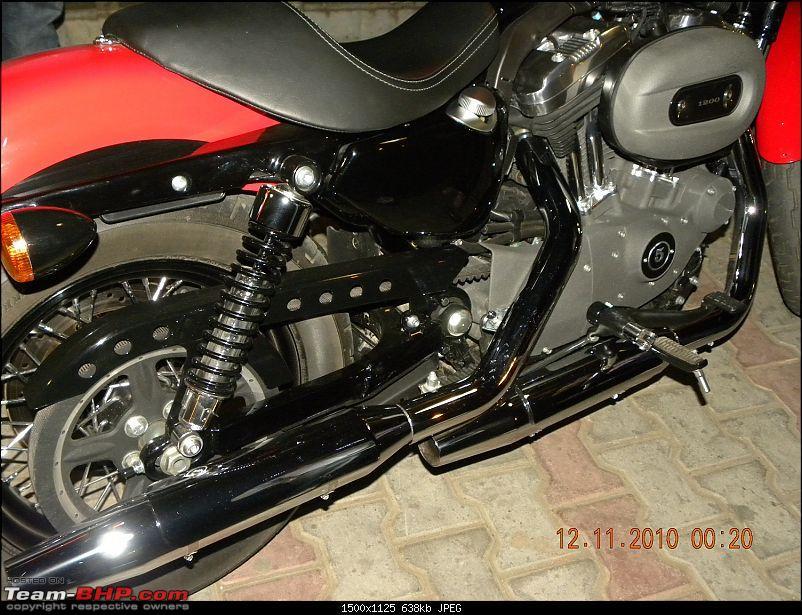 Harley Davidson XL 1200N Nightster !! Test Drive!!-dscn9269.jpg