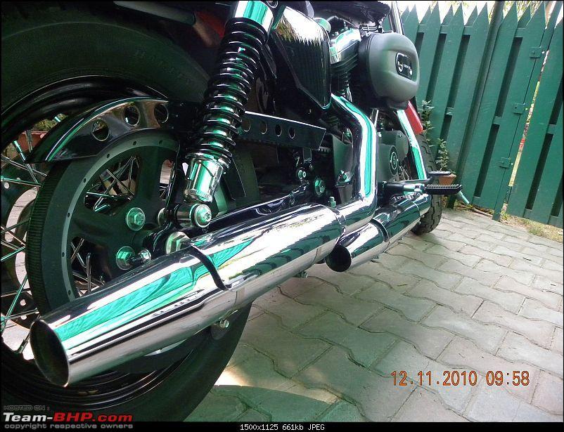 Harley Davidson XL 1200N Nightster !! Test Drive!!-dscn9282.jpg