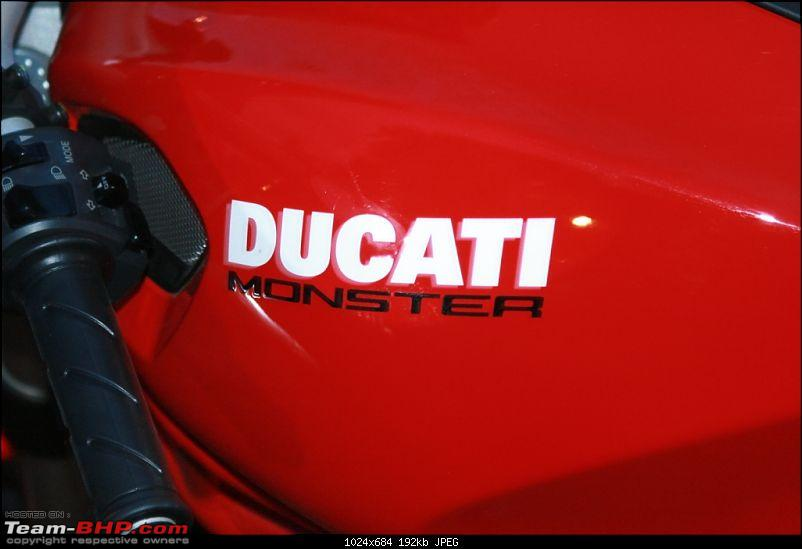 Impulsive Buying: Booked The Ducati Monster 796 - RED!!!-5.jpg