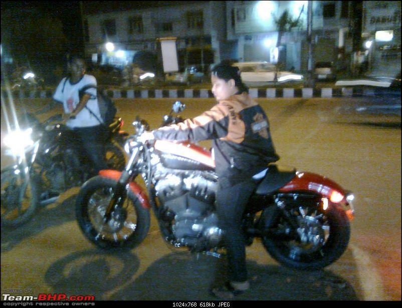 Superbikes spotted in India-1.jpg