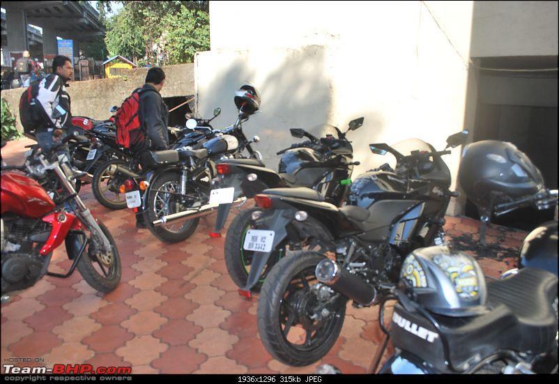 Riding season continued, Now 2014-15!-dsc_0903.jpg