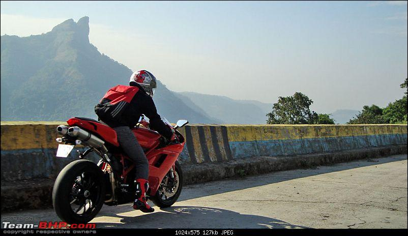 Superbikes spotted in India-lonavala57.jpg