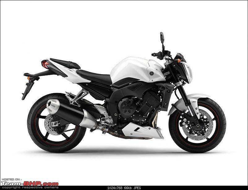Yamaha FZ-1 - Launched-yamahafz1nabsld.jpg