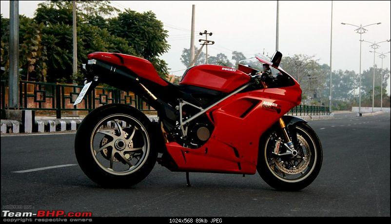 Superbikes spotted in India-img_7465-large.jpg