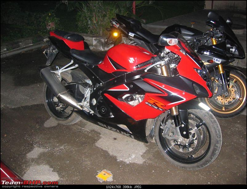 Superbikes spotted in India-img_0118.jpg