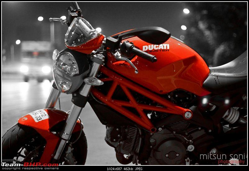 Unleashing the Red Devil: The Ducati Monster 796 - Initial Ownership Report-2.jpg
