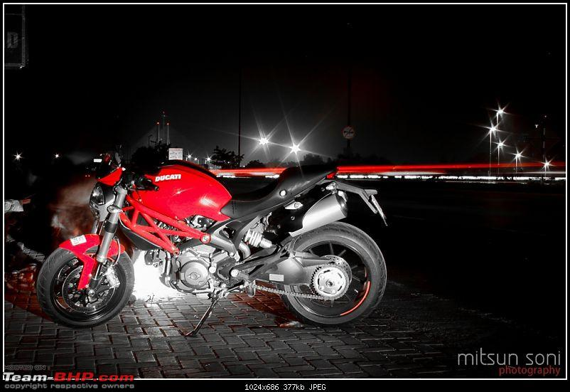Unleashing the Red Devil: The Ducati Monster 796 - Initial Ownership Report-3.jpg