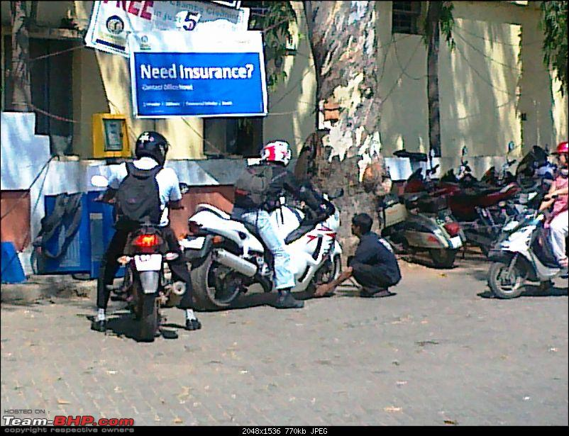 Superbikes spotted in India-18012011051.jpg