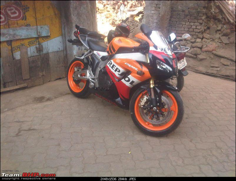 Superbikes spotted in India-img00449201101181112.jpg