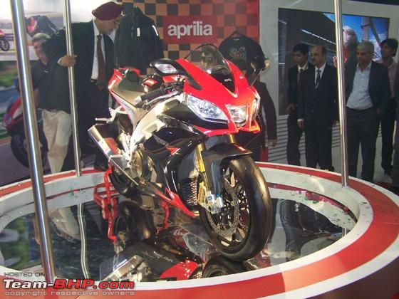 Name:  aprilialaunch_2_560x420.jpg