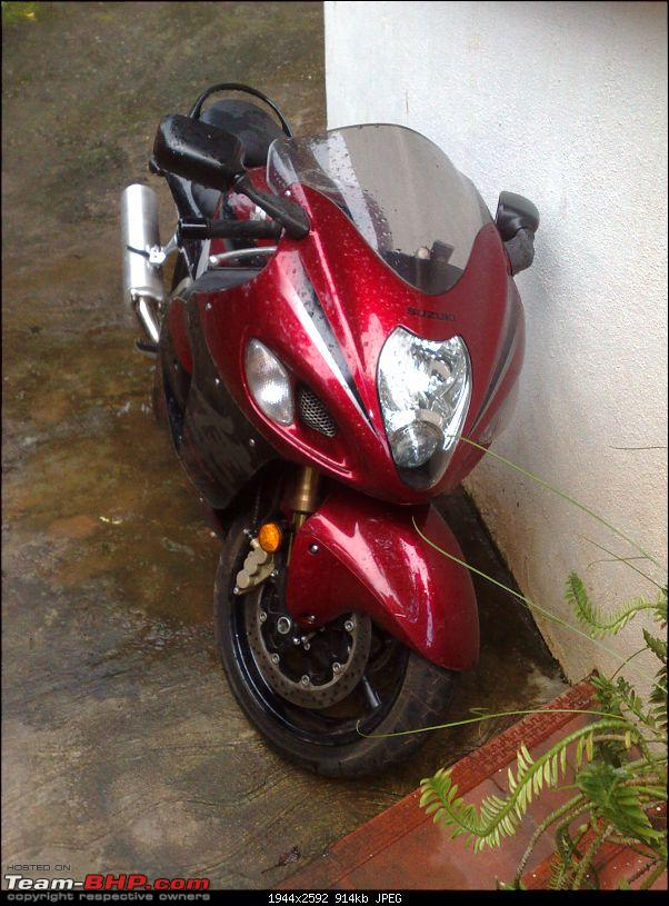 Superbikes spotted in India-27092010120.jpg
