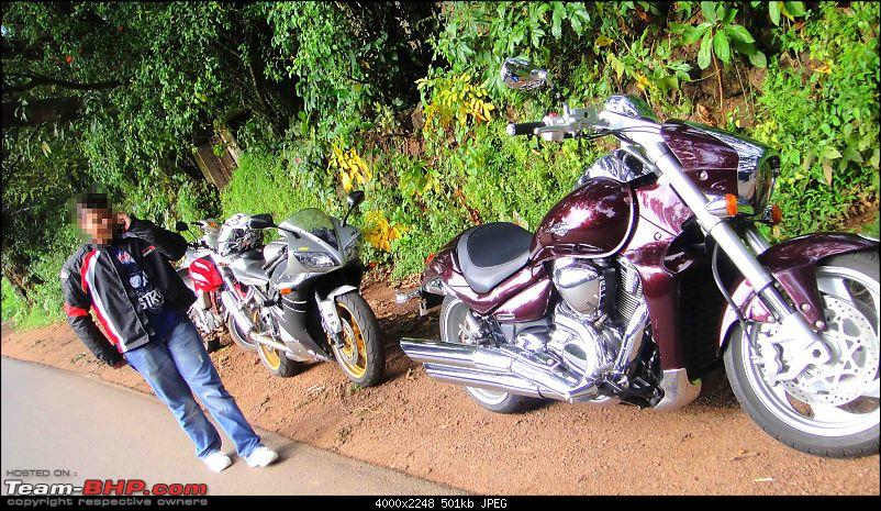 Superbikes spotted in India-edit.jpg