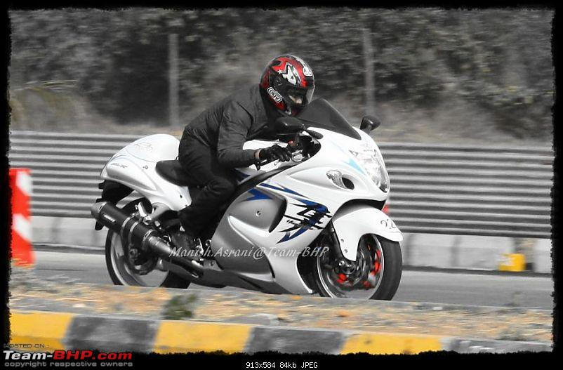 Superbikes spotted in India-img_1358.jpg
