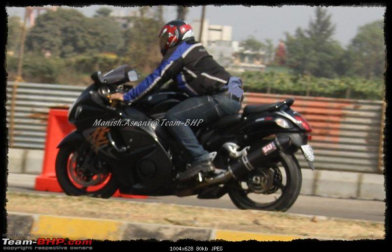 Superbikes spotted in India-img_1319.jpg