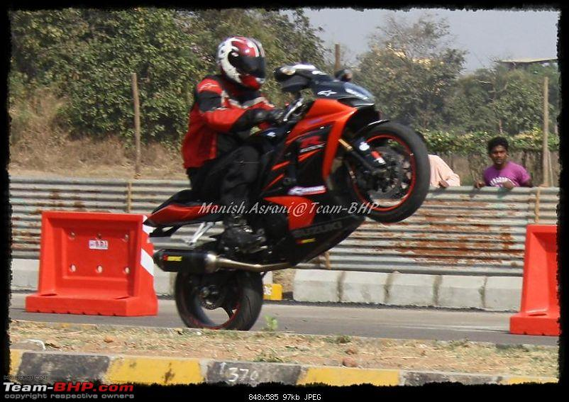 Superbikes spotted in India-img_1353.jpg