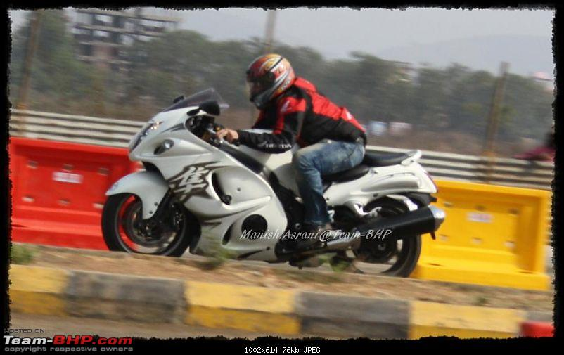 Superbikes spotted in India-img_1320.jpg