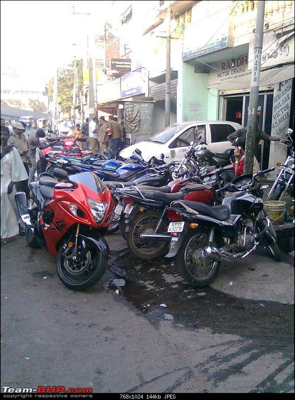 Superbikes spotted in India-b-1.jpg