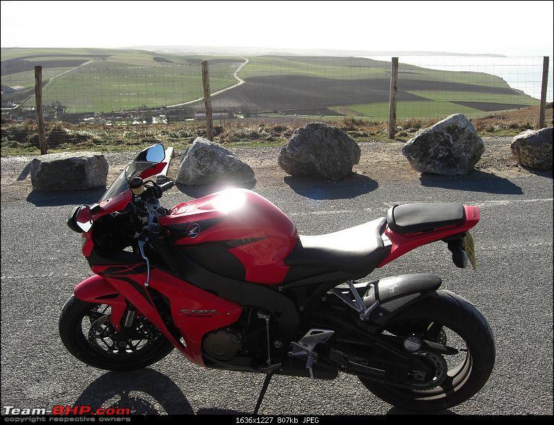 A few pictures of my Honda CBR Fireblade-ps2-010.jpg