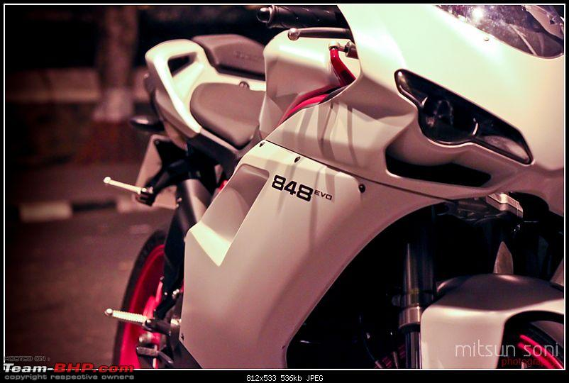 PICS: Ducati 848 EVO-photo-0463.jpg