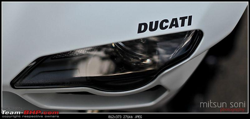 PICS: Ducati 848 EVO-photo-152.jpg
