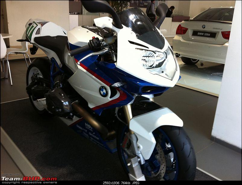 BMW India to sell Motorcycles from December 2010-img_0554.jpg