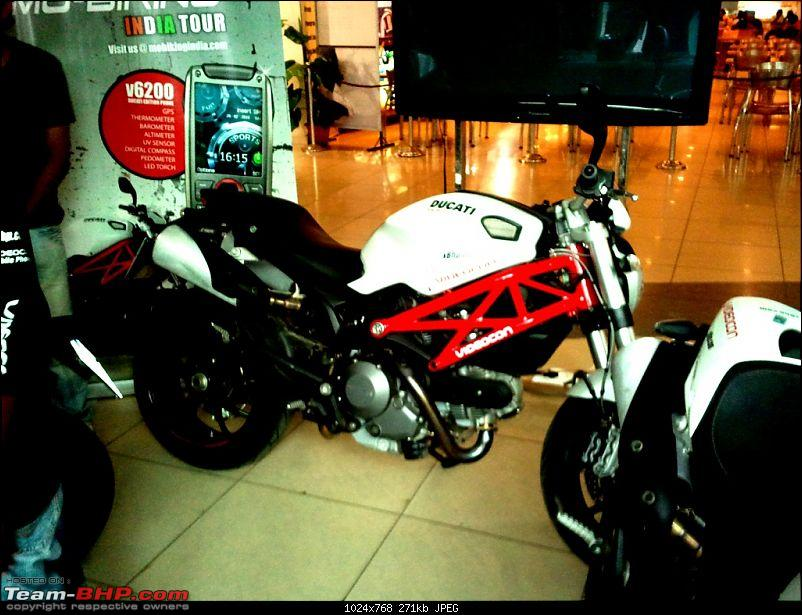 Superbikes spotted in India-photo0362.jpg