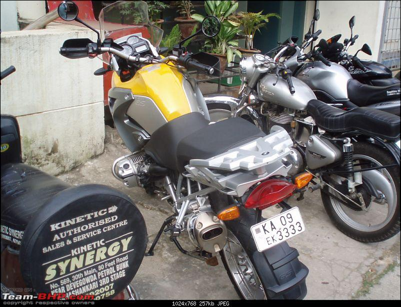 Superbikes spotted in India-p9180001.jpg