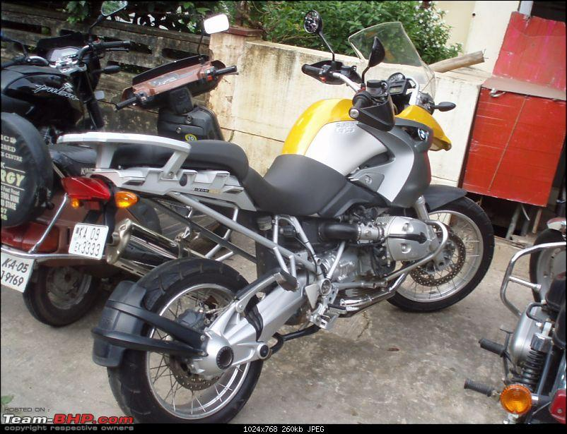 Superbikes spotted in India-p9180002.jpg