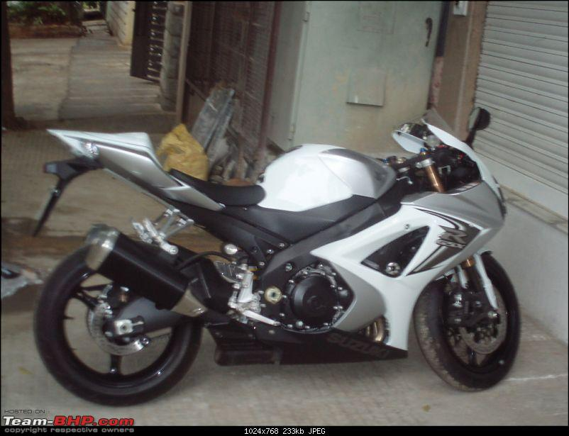 Superbikes spotted in India-p9200029.jpg