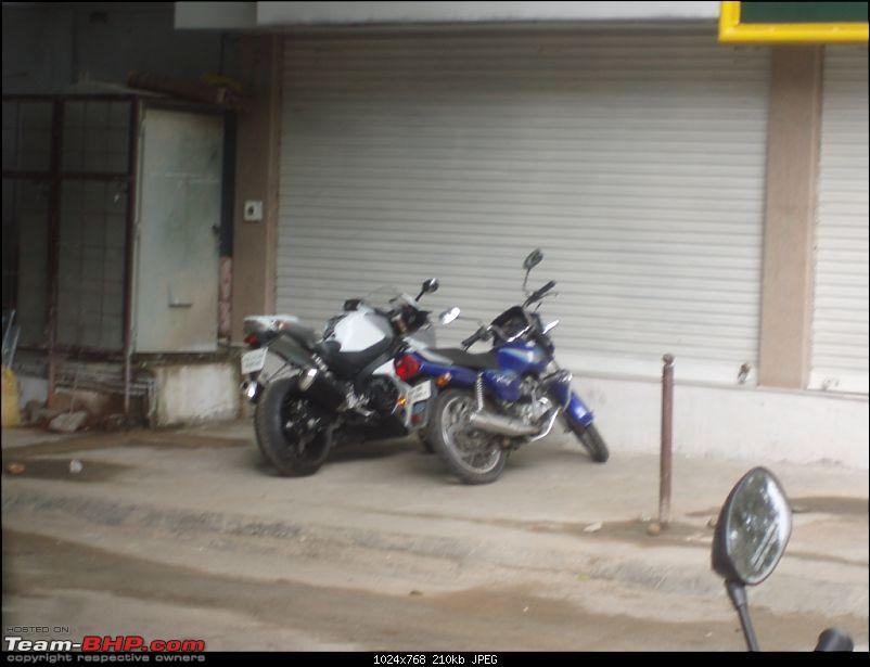 Superbikes spotted in India-p9200031.jpg