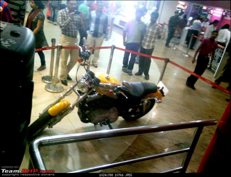 Superbikes spotted in India-auto1857.jpg