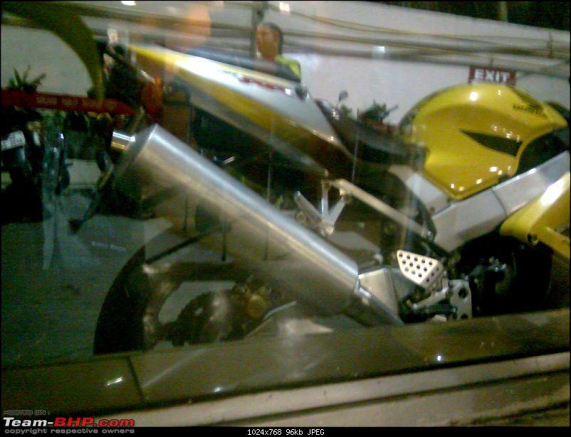 Superbikes spotted in India-auto1866.jpg